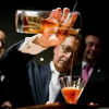 Mixologist Makes World's Most Expensive Cocktail — Price: $8,850
