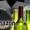 Amazon to Try Wine, Again