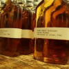 Boon for NY state micro-distillers to sell at farmers' markets & fairs