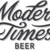 Open Source Brewing With Modern Times Beer