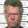 Breaking News! Randy Travis I've Given Up Booze…FOR GOOD!