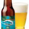 New labels show not all Kona Brewing Co. beer made in Hawaii