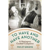 Drink your way through Hemingway with this cocktail book