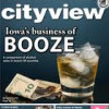 Drink more. Save the economy. Iowa collects big bucks from alcohol sales