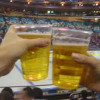 Beer Sales In Canada Are Drying Up During The NHL Lockout