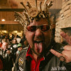 Food Network clown, Guy Fieri jumps into the wine business