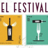 Zinfandel Festival Countdown – Last Chance to Save