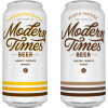 What Will Make Modern Times Beer Different? Part 4