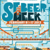 San Francisco Beer Week Starts NOW!