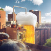 America's REAL Top 10 Brewing Cities. No BS.