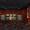 YES! Upscale Craft Beer Bar to Open in Airports