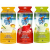 Diageo To Roll Out Parrot Bay Freeze And Squeeze Cocktails