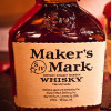 Maker's Mark reduces Bourbon by 3% ABV to satisfy demand