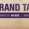 Paso Robles Grand Wine Tasting Coming To A City Near You