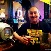 Congrats! NYC Writer Wins 2013 Beerdrinker of The Year
