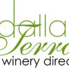 Love Italian wines? WineFest this Saturday at The Wine House