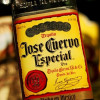 Proximo Spirits takes over Jose Cuervo US distribution