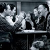 The Best Drinking Movies Ever Made