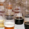 Oregon State brews up online, on-site classes for beer makers