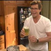 Celeb Chef Rick Bayless To Help Crown Create Craft Beer