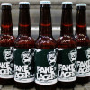 Masters of Marketing, BrewDog Hits Out at Mainstream Beer