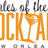 Tales of the Cocktail® 2013 Tickets on Sale Now