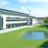 Diageo To Build New Whisky Distillery In Scottish Highlands