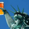 US Craft Brewers Seek Tax Break