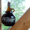 Vermont Is Suddenly Awash In World-Class Beers