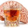 Mere Taste of Alcohol Can Trigger Rush of Chemical Pleasure in the Brain
