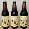 Diff'rent strokes: Elephant dung beer sells out immediately