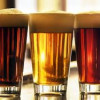 Top 5 Upcoming Las Vegas Events for Beer Drinkers