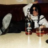 Michael Jackson 'drank 6 bottles of wine a day in weeks leading to death'