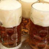 Ach. High Levels of Arsenic Found in Some German beers