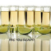Just in Time for Cinco de Mayo: Five Biggest Tequila Myths