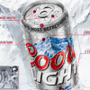 Will this new can make Coors Light any better?!