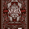 San Francisco Craft Spirits Carnival June 15/16