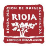Vibrant Rioja! What's Not To Love?