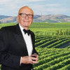 Rupert Murdoch buys vineyard in LA. What's next? The LA Times?