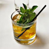 How To Make the Best Mint Julep, Ever.