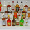 Operation Swill: 29 bars charged with selling cheap liquor as premium