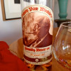 Where's Pappy? Right Here! It's National Bourbon Day!