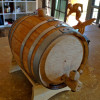 Yes! Making Barrel-Aged Negroni in My New Cute 2L Oak Barrel