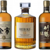 10 Facts About Japanese Distilleries You Might Not Know