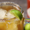 Michelada. Quick. Easy. Delicious.