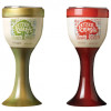Fetzer Single Serve Wine Cup Available At Stadiums