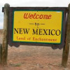 New Mexico wines are better than ever. Who knew?