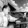 Ernest Hemingway Wrote About His Deep Love Of Alcohol