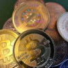 Buying Booze With Bitcoins: Yes, I Took One For the Team