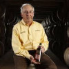 Bourbon Makers Create Special Blend As Tribute To Ailing Distiller